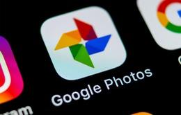 Cách nén ảnh và video trên Google Photos để tiết kiệm không gian lưu trữ