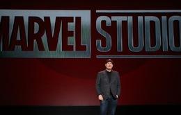 CEO Marvel: Siêu anh hùng chuyển giới đầu tiên sẽ sớm xuất hiện