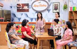 Hội bỉm sữa vi diệu: Nơi hội tụ 1001 câu chuyện vui nhộn của các mẹ bỉm sữa