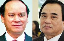 Xét xử 2 cựu Chủ tịch UBND TP Đà Nẵng