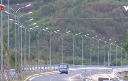 Bình Định hoàn thiện hạ tầng giao thông