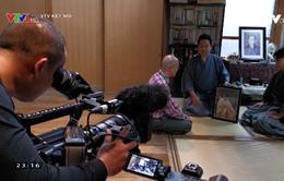 Sự khởi nguồn của Nhật Bản: Khám phá văn hoá, lịch sử và cảnh sắc thiên nhiên tươi đẹp của vùng đất Nara