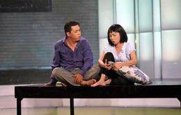 """Soạn giả Tô Thiên Kiều: """"Tôi không thành kiến với gameshow như nhiều nghệ sĩ chân chính khác"""""""