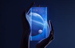 """Xiaomi hoãn ra mắt vô thời hạn smartphone """"siêu tưởng"""" Mi Mix Alpha"""