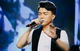 Chàng ca sĩ 27 tuổi người Tày chia sẻ chuyện bán nhà để làm album