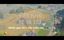 Gala Việc tử tế 2020: Những hành trình đầy tự hào của con người Việt Nam