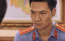 Sinh tử - Tập 52: Tạm đình chỉ điều tra vụ án về Thiên Thanh