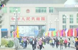 Phòng ngừa bệnh viêm phổi cấp từ Trung Quốc