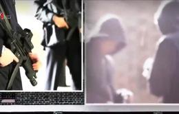 Chính phủ Anh đề xuất khung hình phạt nặng hơn với tội phạm khủng bố