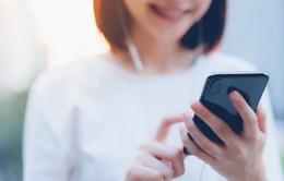 Bang của Úc siết quy định sử dụng điện thoại di động trong trường học