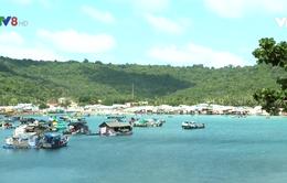 Kiên Giang: Ổn định đời sống người dân vùng đảo Phú Quốc