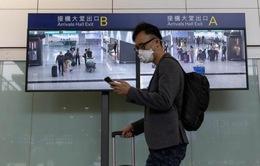 Hong Kong, Trung Quốc ghi nhận ca nhiễm viêm phổi cấp đầu tiên