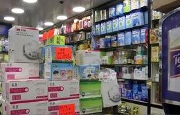 Đồng Nai: Xử lý 3 cửa hàng đẩy giá khẩu trang