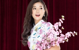 """Hoàng Yến Chibi gợi ý 3 cách phối đồ đi chơi Tết 2020 đẹp """"chanh sả"""""""
