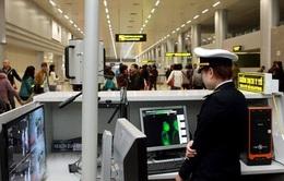 Không tổ chức tour đến nơi có nguy cơ lây nhiễm corona