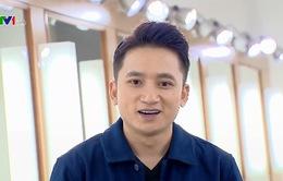Phan Mạnh Quỳnh: Tết năm nay có lẽ vui hơn...