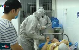 TP.HCM triển khai nhiều giải pháp phòng chống cúm Corona