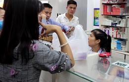 Đảm bảo bình ổn giá thuốc phòng và điều trị bệnh