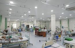 Nữ du khách Trung Quốc tử vong tại Đà Nẵng không phải do virus corona