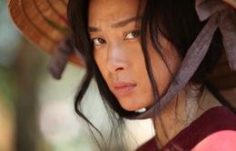 Ngô Thanh Vân: Nỗ lực đưa phim Việt ra thế giới