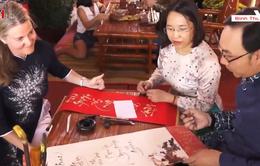 Bình Thuận tổ chức nhiều hoạt động mừng năm mới thu hút du khách