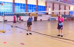 Thể thao Thừa Thiên - Huế: Những gương mặt vàng 2019