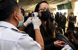 Thái Lan khẳng định có thể kiểm soát hoàn toàn dịch viêm phổi cấp