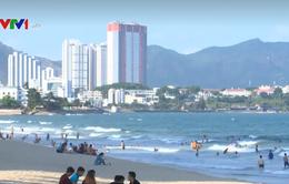 Du lịch Khánh Hòa chủ động ứng phó với dịch bệnh