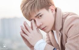 """Nhật Phong gây bão với bản hit """"Yêu một người tổn thương"""""""
