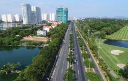 Bà Rịa - Vũng Tàu đưa du lịch trở thành ngành kinh tế mũi nhọn