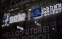 Ant Financial tham gia cuộc chạy đua ngân hàng số tại Singapore