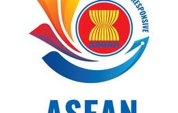 Công bố logo ASEAN 2020