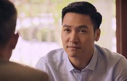 Sinh tử - Tập 41: Khải trả lời lấp liếm, Huy lập tức nghi ngờ Vũ liên quan đến loạt sai phạm ở tỉnh Việt Thanh?