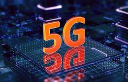 EU công bố những quy tắc chung về xây dựng hệ thống mạng 5G