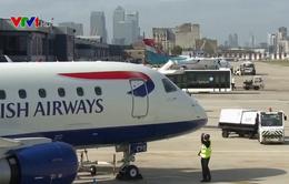 Nhiều hãng hàng không dừng bay tới Trung Quốc do virus Corona