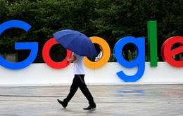Dịch bệnh do virus Corona: Google đóng cửa tất cả các văn phòng tại Trung Quốc