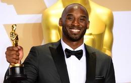 Kobe Bryant sẽ được tôn vinh tại Oscar 2020