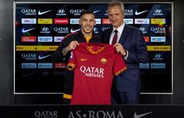 """""""Di sản"""" của La Masia nói lời chia tay Barcelona"""