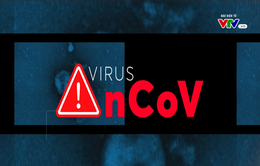 Điểm nhấn: Toàn cảnh dịch viêm đường hô hấp cấp do nCoV ngày 6/2/2020