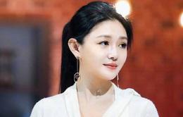Gửi 10.000 khẩu trang đến Vũ Hán, Từ Hy Viên mong con học được tinh thần giúp đỡ mọi người