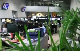 Tác động từ các đại dịch đến thị trường chứng khoán toàn cầu
