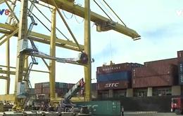 Đà Nẵng khai thác lợi thế cảng biển
