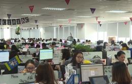 Đưa Việt Nam trở thành điểm đến đổi mới sáng tạo toàn cầu