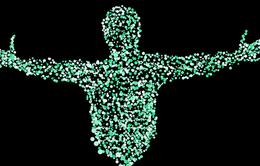 Các nhà nghiên cứu người Nga phát minh ra nanobot chống ung thư với chi phí siêu thấp