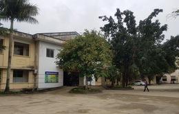 Làm rõ vụ thai nhi tử vong sau sinh tại Quảng Bình