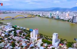 Vai trò của cơ quan giám sát đối với sai phạm của lãnh đạo TP Đà Nẵng