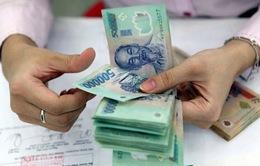 8 nhóm đối tượng được đề nghị tăng lương, trợ cấp xã hội từ ngày 1/7