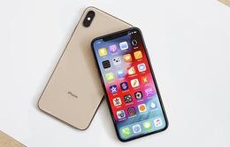 Giá iPhone XS Max cũ còn dưới 15 triệu đồng