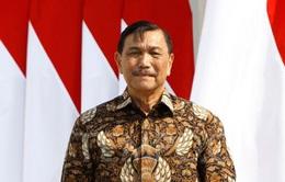 Kế hoạch tăng cường tiềm lực hải quân Indonesia