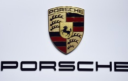 Porsche triệu hồi 645 xe do lỗi liên quan đến tính an toàn